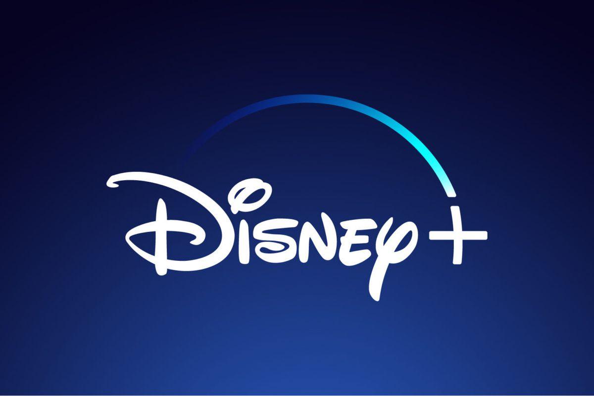 É Oficial: Disney Compra 21St Century Fox