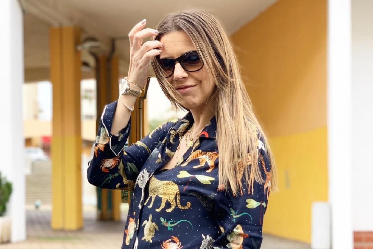 Ana Garcia Martins A Pipoca Mais Doce 'Pipoca Mais Doce' Critica Novos Programas De Sic E Tvi: &Quot;A Televisão Bateu No Fundo&Quot;