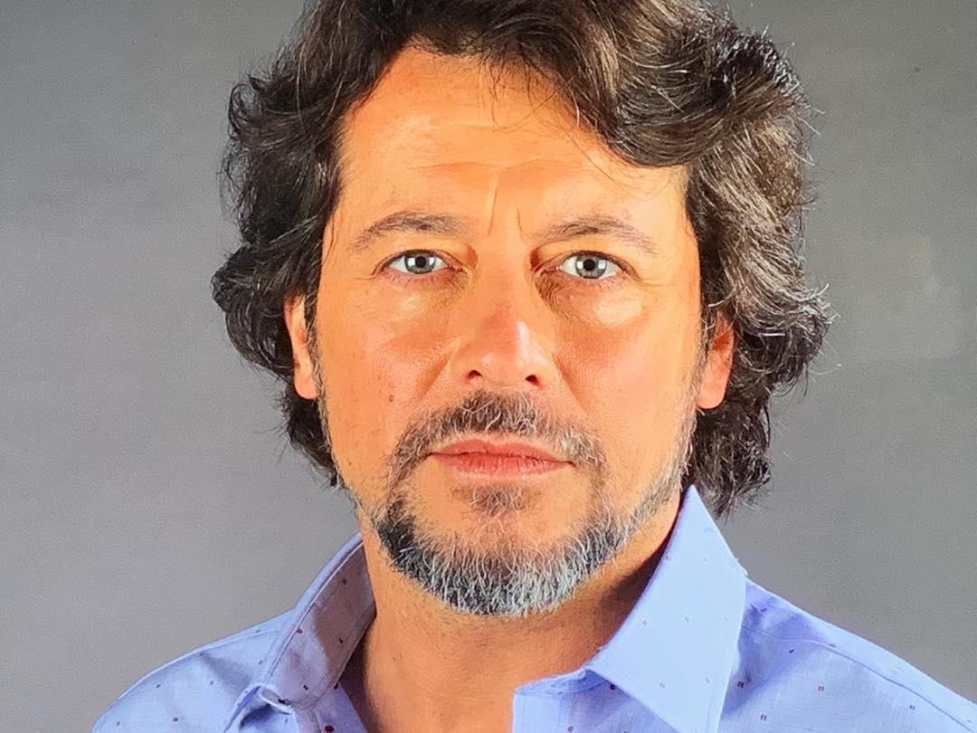 Antonio Pedro Cerdeira Luto. António Pedro Cerdeira Chora A Morte Da Mãe