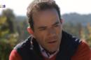 F 4 Agricultor Da Sic Bebe Uns Copos E Sente-Se Mal No 'Domingão'