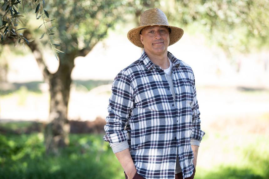 Filipe Camejo Conheça Os 5 Concorrentes De 'Quem Quer Namorar Com O Agricultor?'
