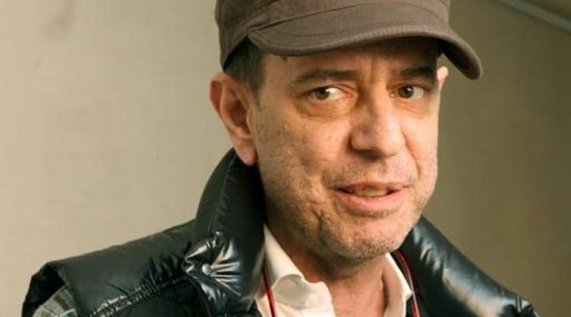 Aldo Lima Recorda As Últimas Conversas Com António Feio