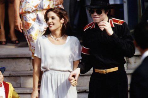 Img 828X5232019 03 21 17 45 00 191537 Ex-Mulher De Michael Jackson Revela Pormenores Da Vida Intíma De Ambos