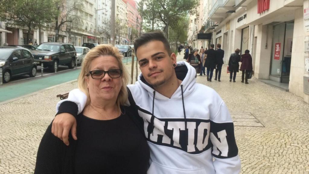 Iuri E Ana Conheça As Mães E Os 'Solteirões' De &Quot;Quem Quer Casar Com O Meu Filho?&Quot;