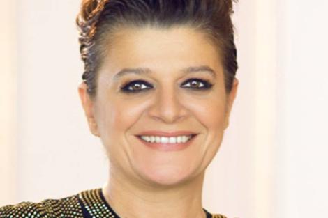 """Julia Pinheiro Penteado Júlia Pinheiro Com Muitos Motivos Para Sorrir: """"Muito Obrigada"""""""