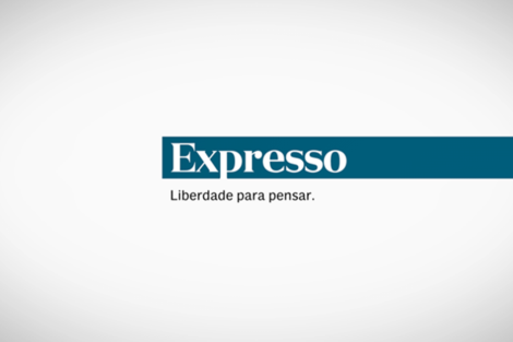 Logo Hq Wide Ricardo Costa Assume Direção Do Expresso