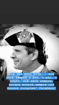 Naom 5C83956F019B9 A Emocionante Homenagem De Dália Madruga A Joaquim Bastinhas