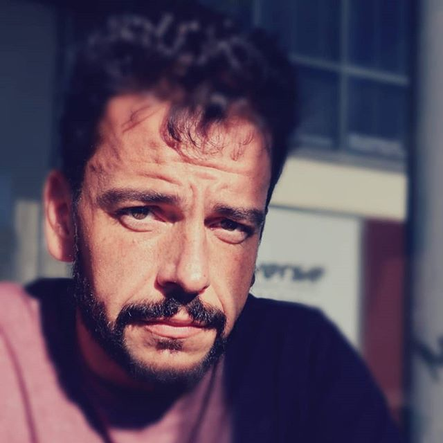 Ricardo Castro Faleceu A Mãe Do Ator Ricardo Castro