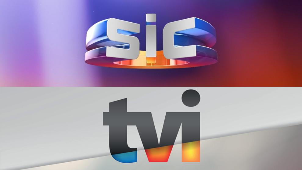 sictvi Audiências: TVI mais longe da SIC