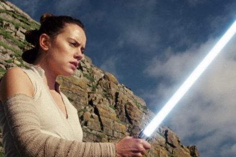 1830 770X433 Acf Cropped Episódio Ix De Star Wars Estreia Em Dezembro