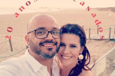 54511748 2151513491551331 1501825882868214755 N Fernando Rocha Comemora 20º Aniversário De Casamento Com Declaração Muito Especial