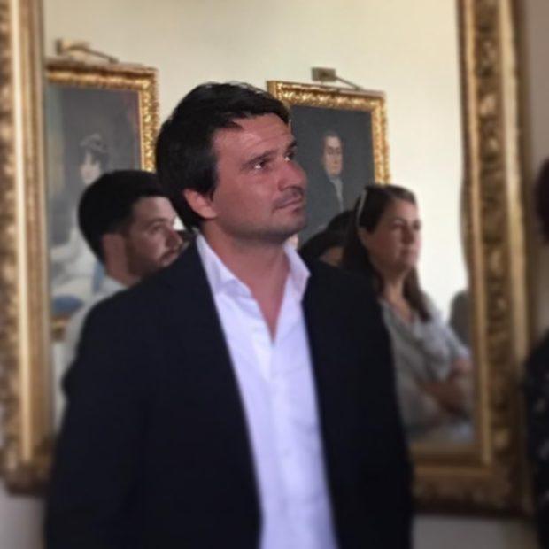 """54731576 351121215522420 6014239981980460934 N Tânia Ribas De Oliveira Declara-Se A Marido: """"Feliz, Por Tê-Lo Ao Meu Lado"""""""