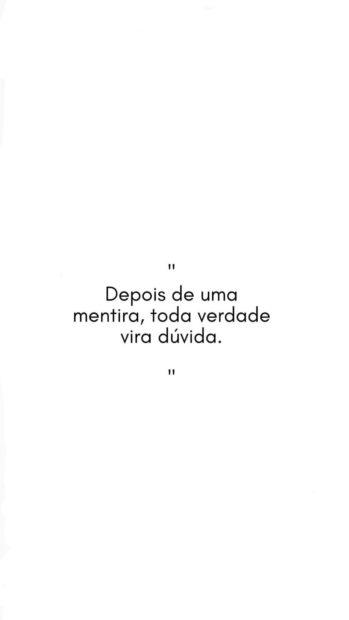 56213761 438295683643281 3933989608425126715 N Relação De Marco Costa E Vanessa Martins Poderá Estar Novamente Em Crise