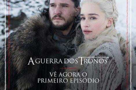 56890368 453447892088644 2471418430880743424 N Hbo Portugal Prometeu, Mas Não Cumpriu: 'Game Of Thrones' Estreou Com Atraso