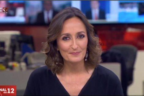 Carla Jorge Carvalho
