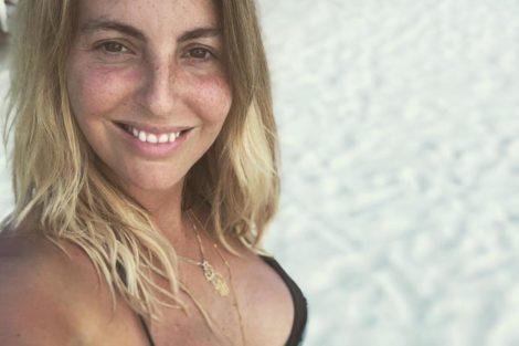 Jessicaathayde Grávida, Jessica Athayde Confessa: &Quot;Vestir-Me Já É Um Desafio&Quot;