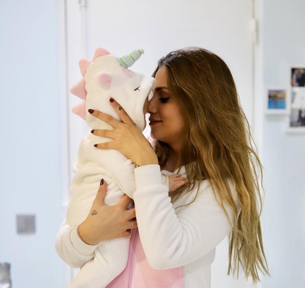 Lilianafilipa Liliana Filipa Agradece Carinho Dos Fãs Após Anúncio Da Segunda Gravidez