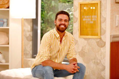 João Valentim