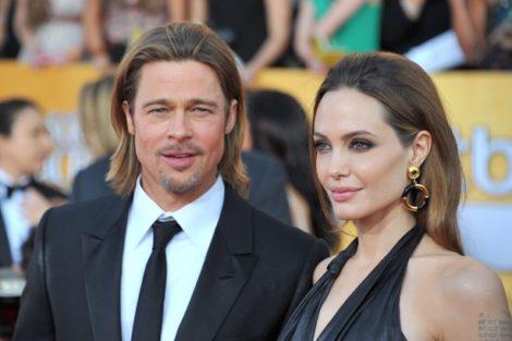 Angelina-Jolie-Brad-Pitt
