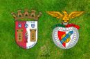 Braga Benfica Braga Vs Benfica Em Direto Na Sporttv1
