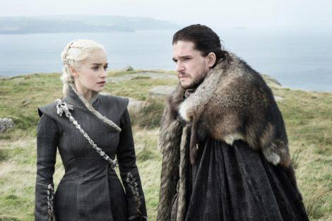 Game Of Thrones Bronca! Hbo Portugal Volta A Falhar Com Fãs De 'A Guerra Dos Tronos'