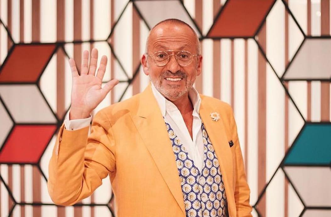 Goucha 2 Manuel Luís Goucha Já Tem Nome Para O Novo Membro Da Família