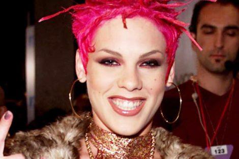 Pink Pink Recorda Os Vários Abortos Que Sofreu: &Quot;Sentes Que O Teu Corpo Te Odeia&Quot;