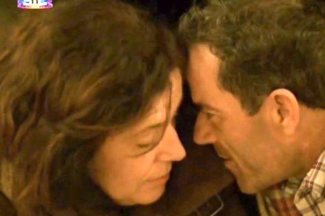 Quem Quer Namorar Agricultor Joao Neves Isabel 1 Tudo Por Amor! 'Agricultor' Da Sic Poderá Estar De Saída Do Campo Para Viver Com Isabel