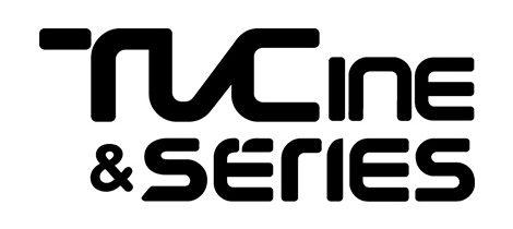 tvcine series