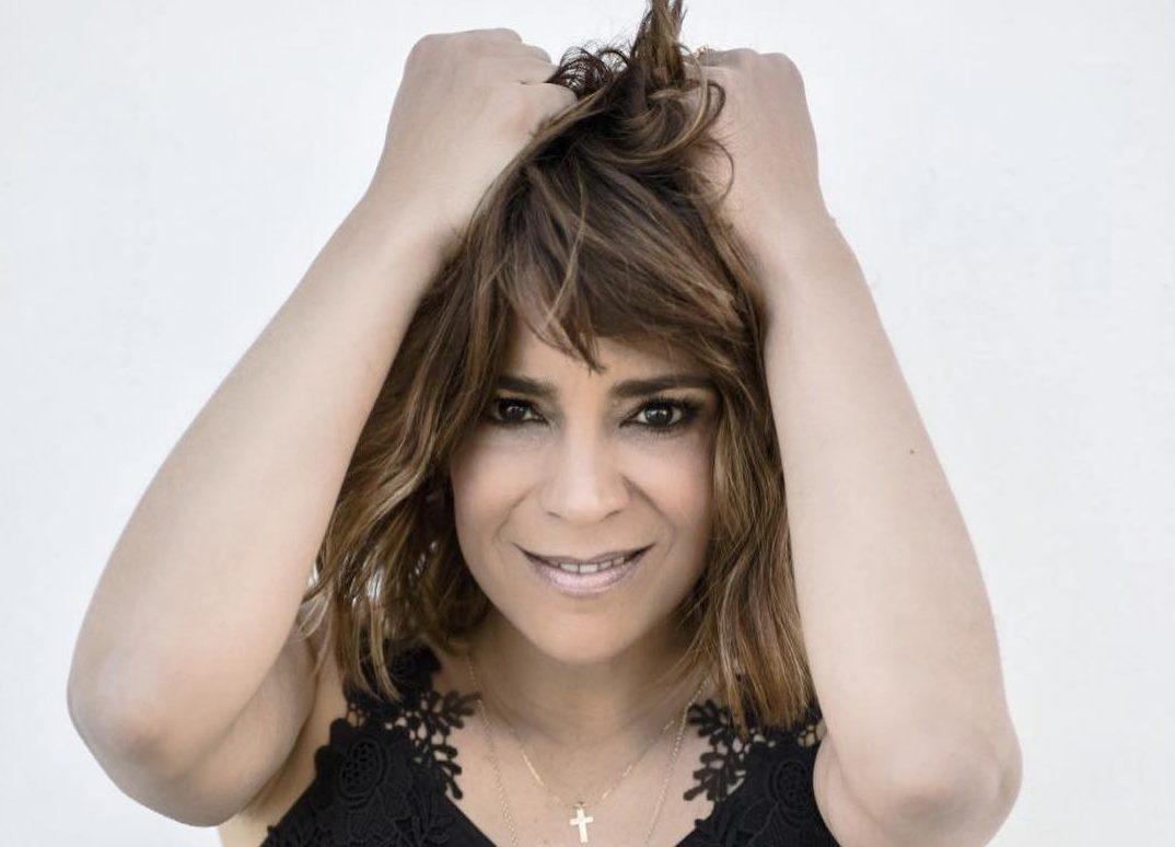 1 3 E1557082279813 Rita Ferro Rodrigues Não Vê A Filha Há 24 Dias: &Quot;Já Não Sei O Que Fazer Com A Saudade&Quot;