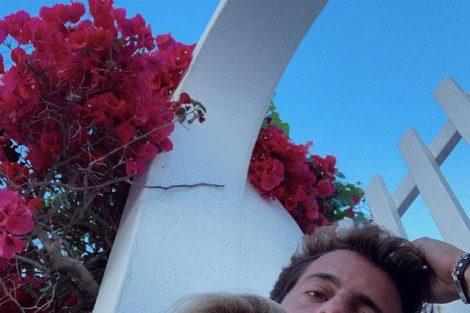 59547729 317489372518330 642443601682978434 N Fãs Reagem A Fotos De Bárbara Bandeira Com Kasha: &Quot;Quando Namoras Com A Tua Filha&Quot;