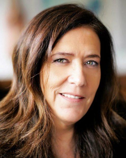 Rita Carrelo 'Você Na Tv' Faz 'Repescagem' De Urgência Para Salvar Manhãs Da Tvi