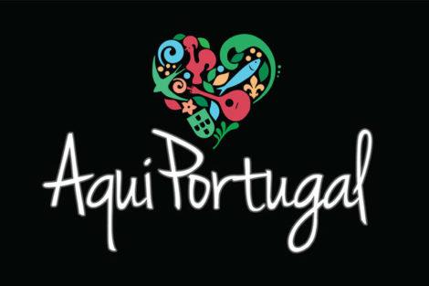 Aqui Portugal Rtp1 'Aqui Portugal' Vence Sic E Tvi Durante Grande Parte Da Tarde