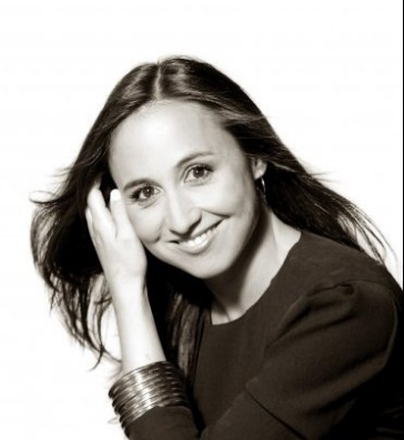 Joana Carneiro Joana Carneiro Revela Que &Quot;Foi Muito Difícil Ser Mãe&Quot;