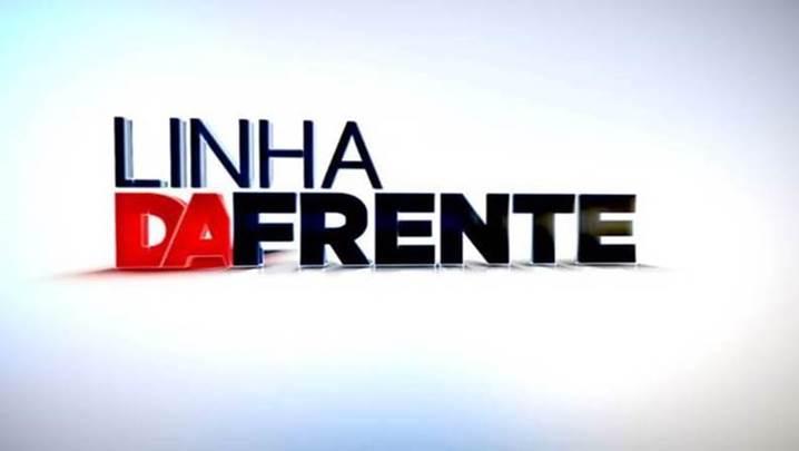 Linha Da Frente 'Linha Da Frente' Mostra O Mundo Do Faro Canino E As Suas Capacidades Como Facilitador