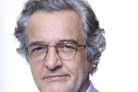 Samora &Quot;Ainda É Cedo Para Pensar Na Reforma&Quot;: Rogério Samora Não Vai Terminar Carreira Já