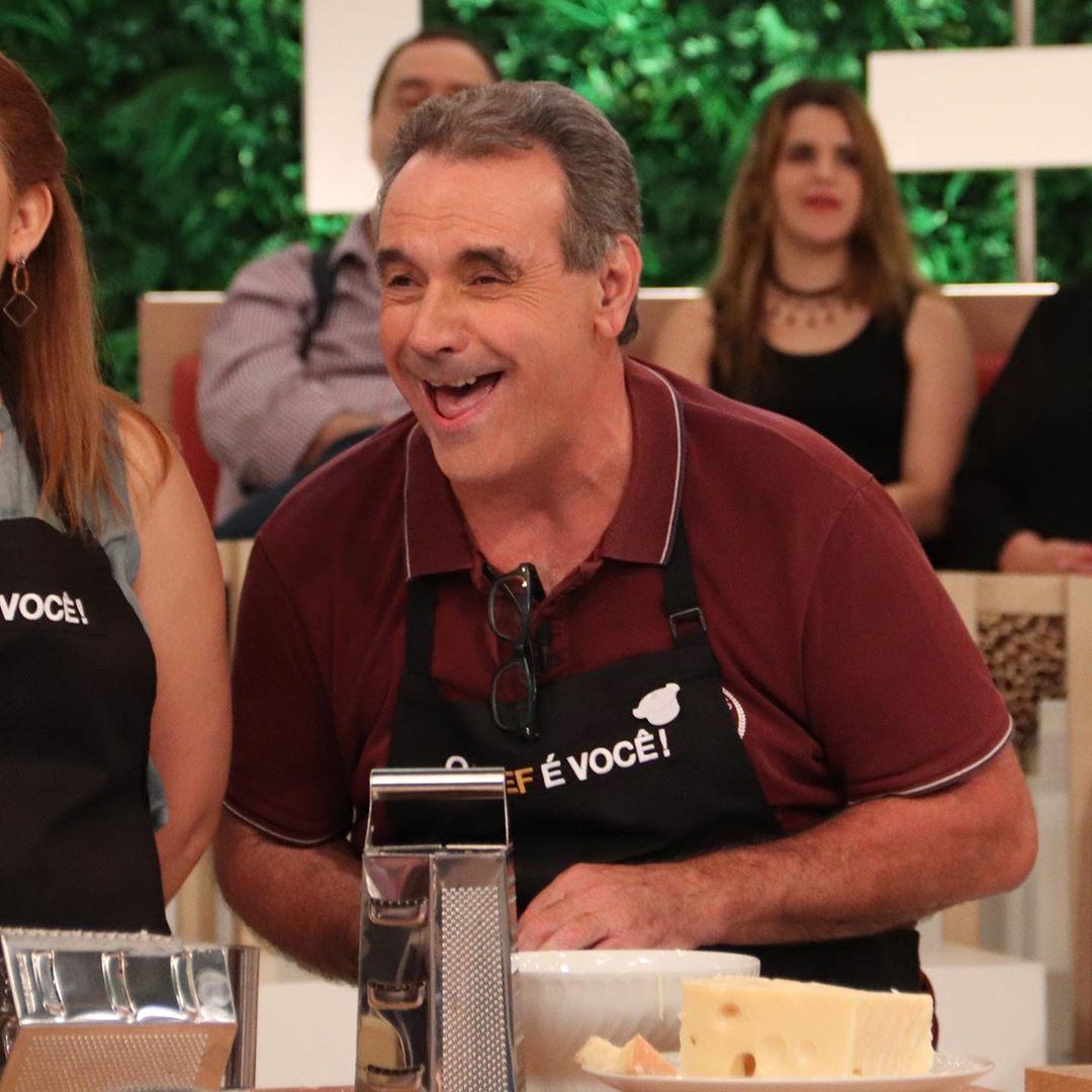 62250602 613362739159965 1015536731551027899 N 'O Chef É Você'. Pedro Revolta-Se Contra &Quot;Piruas Do Facebook&Quot;