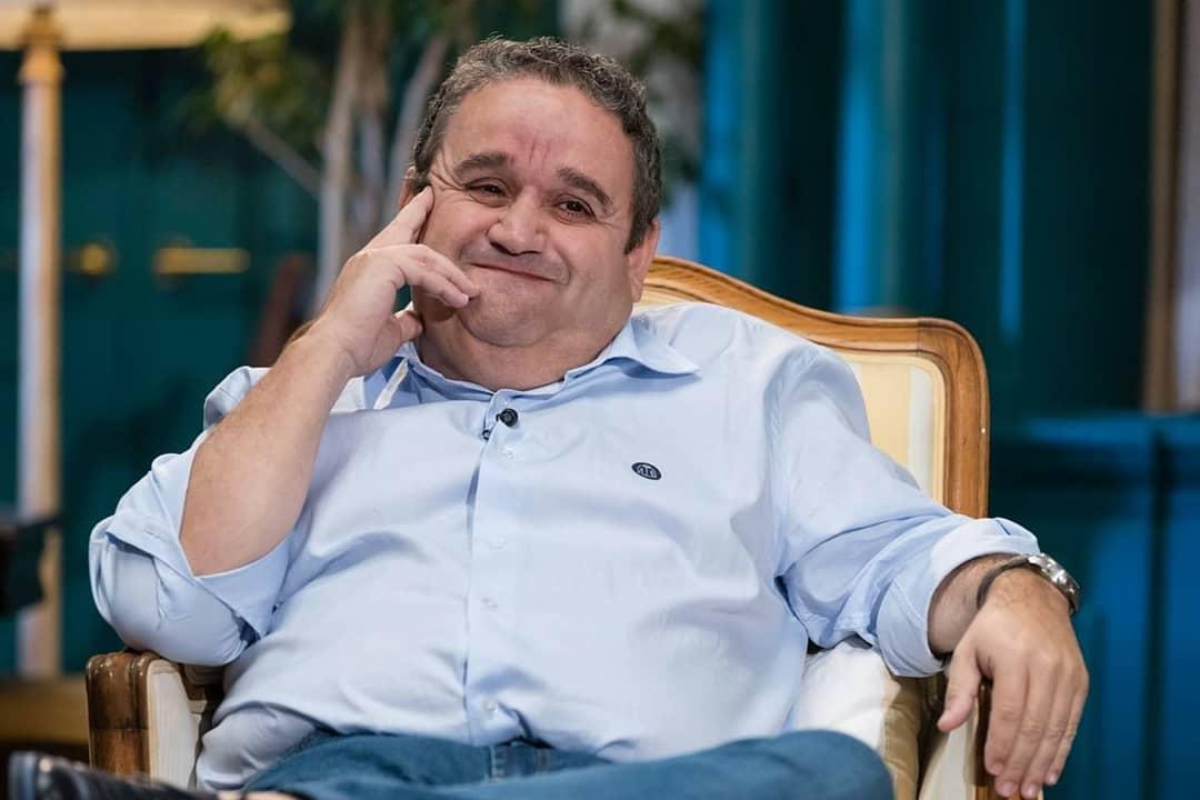 62438654 145396216545230 8174166856455457508 N Fernando Mendes Recorda A Mãe: &Quot;Faz-Me Muita Falta&Quot;