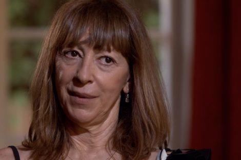 Ana Bustorff 1 Ana Bustorff Recorda Cancro Na Bexiga: &Quot;Aguentei Bem. O Pior Foi Psicologicamente&Quot;