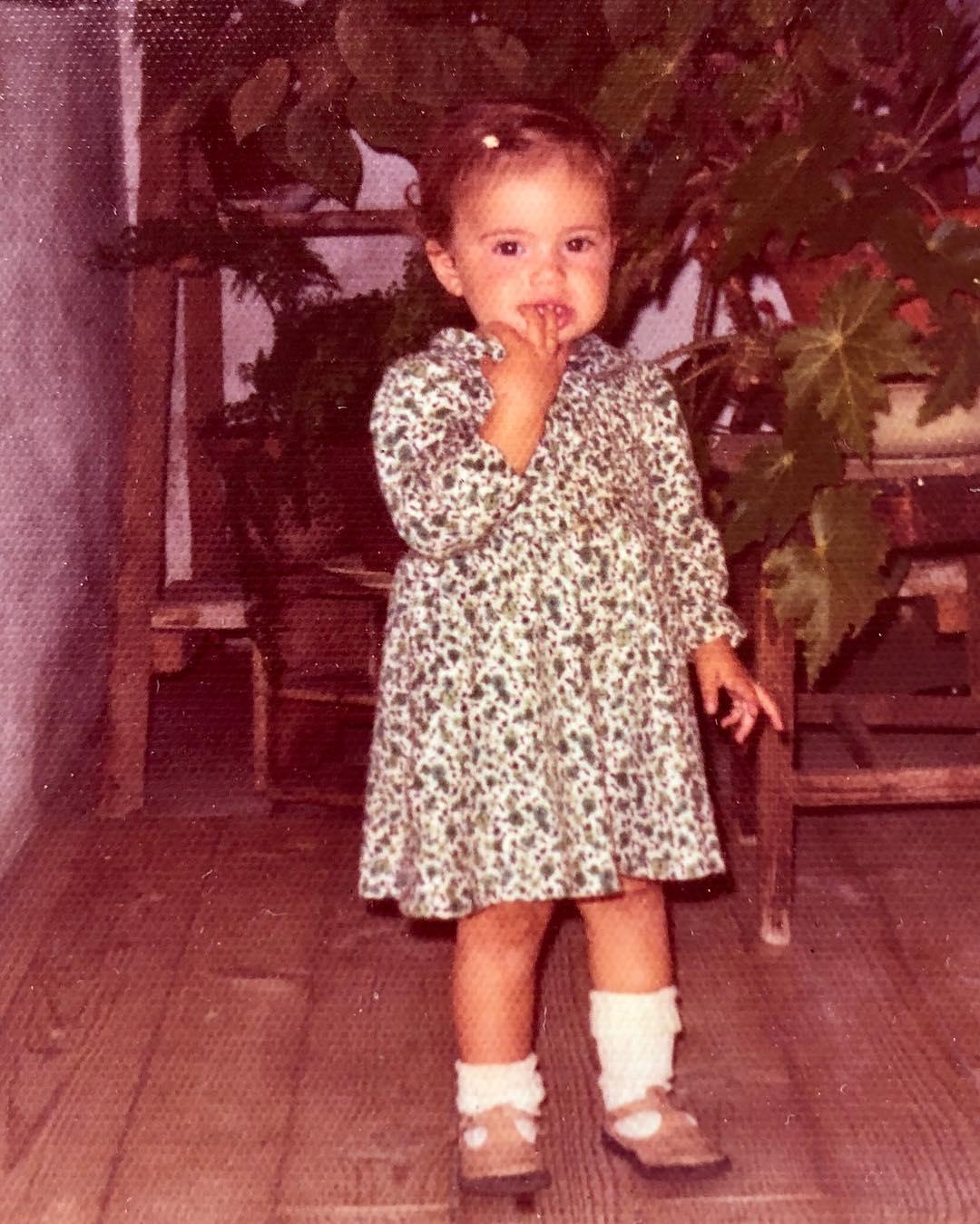 Barbara Guimaraes Dia Da Criança: Conhece Todos Os Bebés?
