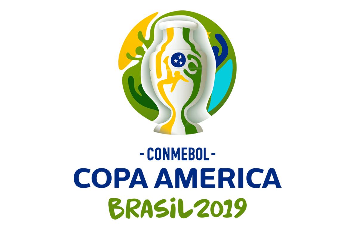 Copa America 2019 Final Da Copa América Exibida Esta Noite No Globo Now