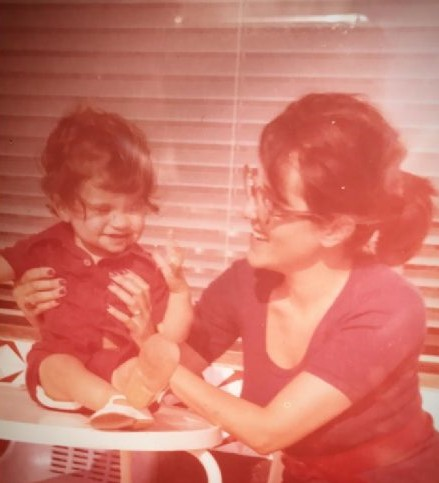 Dalila Carmo Bebe Dia Da Criança: Conhece Todos Os Bebés?