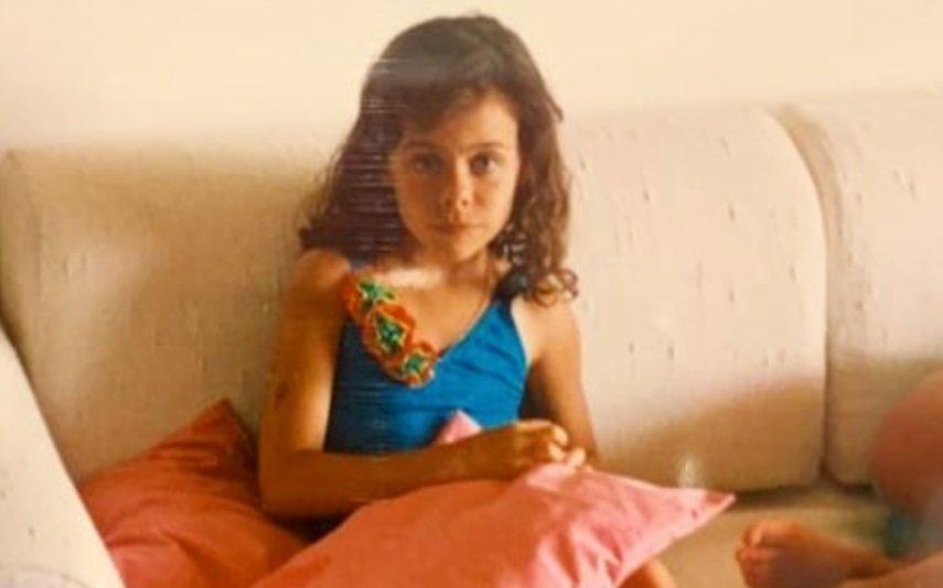 Filomena Cautela Dia Da Criança: Conhece Todos Os Bebés?