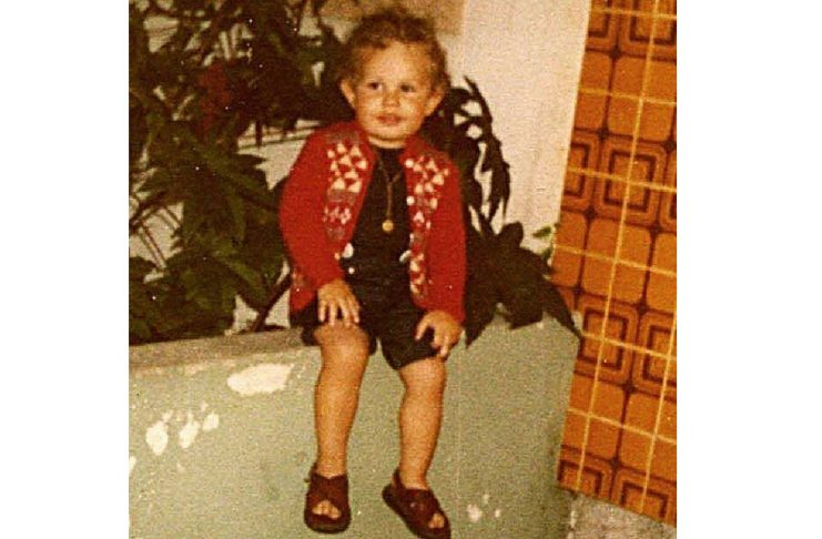 Joao Paulo Rodrigues Bebe Dia Da Criança: Conhece Todos Os Bebés?
