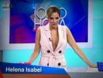 Helena Isabel