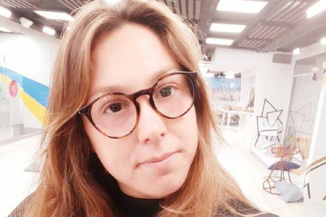 Joana Machado Madeira Like Me Joana Machado Madeira Alvo De Chantagem: &Quot;Caso Não Pague Uma Recompensa...&Quot;