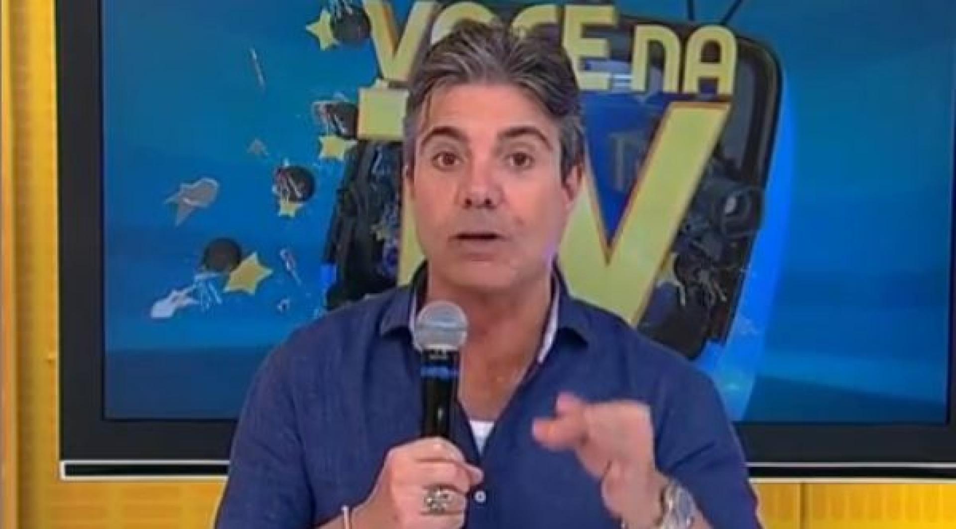 João Kléber