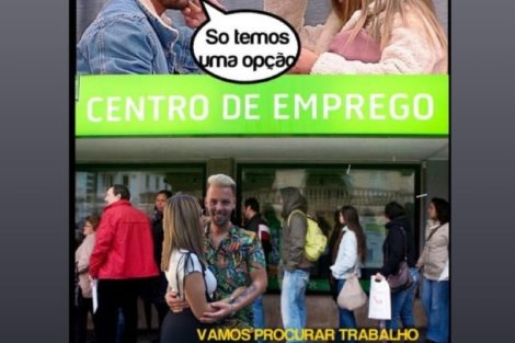 Kingmexicanno Lot 10 Oficial 61975929 2364773730471211 3896636965489545781 N Carolina Miranda E Tiago Ferreira Acusados De Mentir No Caso Das Burlas