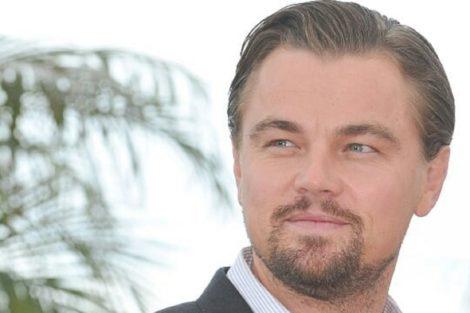 Leonardo Dicaprio.jpg I Saiba Onde E Como É Que Leonardo Dicaprio Gosta De Gastar A Fortuna