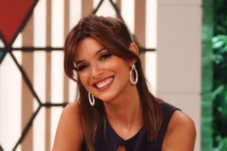 maria cerqueira gomes 5 Maria Cerqueira Gomes regressa à TVI com novo programa e nova companhia